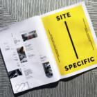 Ek Magazine - Adv