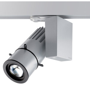 concord-lighting.com